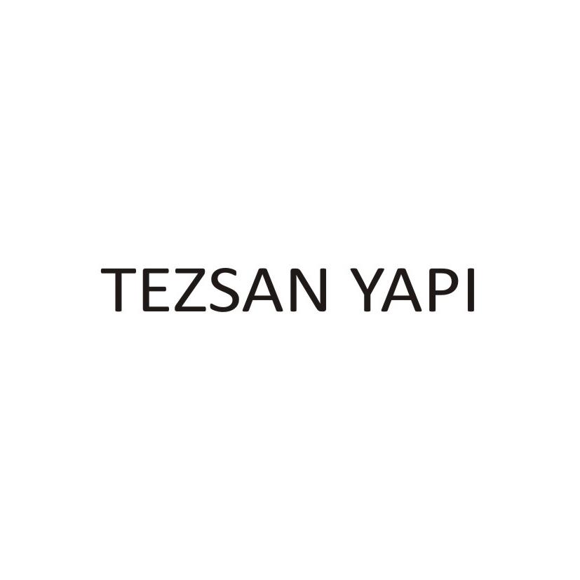 TmImageServlet-(37)