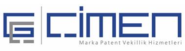 Çimen Patent