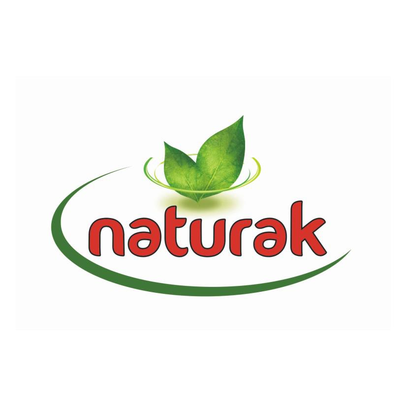 naturak